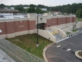 Oconee County Jail | Contractor: New South Construction | Architect: Precision Planning Inc.