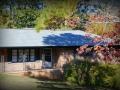 GAF Timberline® Lifetime Timberline HD Shingles in Slate – Athens, GA