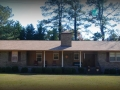 GAF Timberline® Lifetime Shingles in Shakewood – Athens, GA