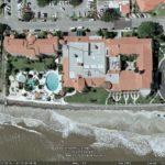 King & Prince Resort-Villas & Hotel Commercial Roofing