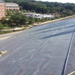 Metal Roofing Companies Charleston