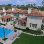 Roofing Companies Charleston