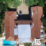 Roofing Companies Charleston SC