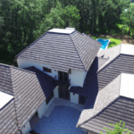 Roofing Companies Athens GA