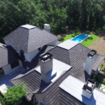 Roofing Companies in Charleston SC