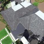 Roofing Repair Companies in Charleston